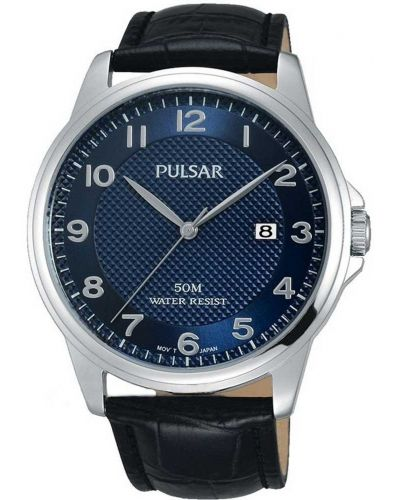 Mens PS9443X1 Watch