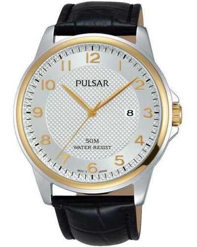 Mens PS9444X1 Watch