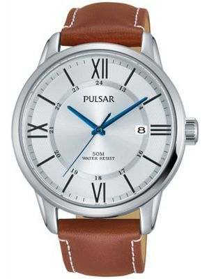 Mens PS9469X1 Watch