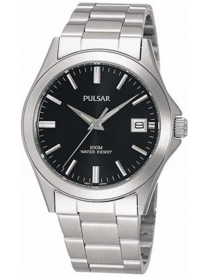 Mens PXH091X1 Watch