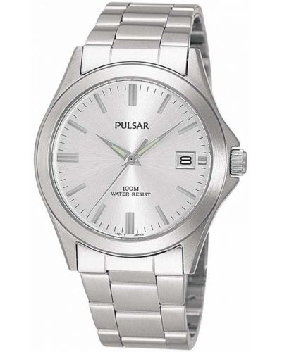 Mens PXH093X1 Watch