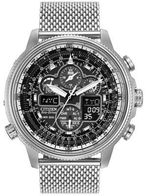 Mens JY8030-83E Watch