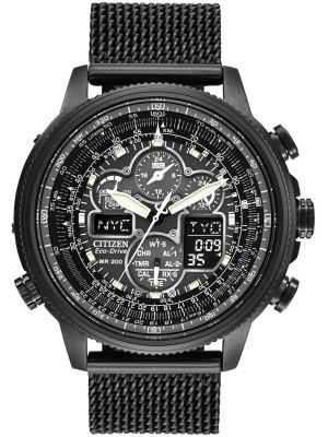 Mens JY8037-50E Watch