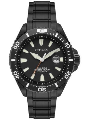 Mens BN0147-57E Watch