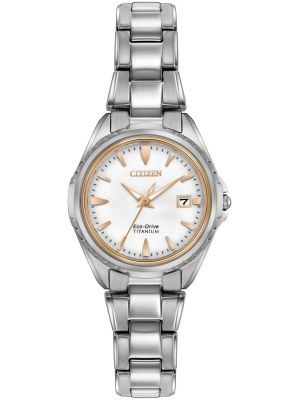 Womens EW2410-54A Watch