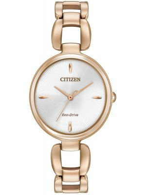 Womens EM0423-56A Watch