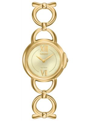 Womens EX1452-53P Watch