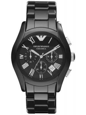 Mens AR1400 Watch