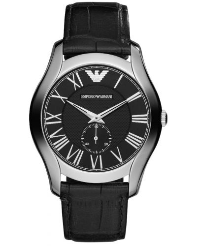 Mens AR1703 Watch