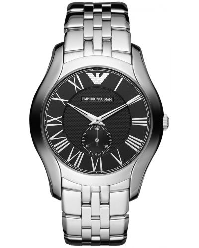 Mens AR1706 Watch