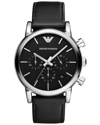 Mens AR1733 Watch