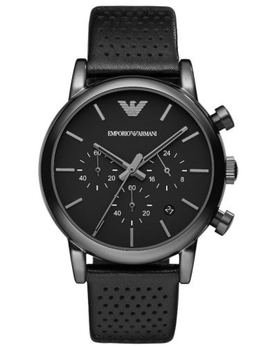 Mens AR1737 Watch