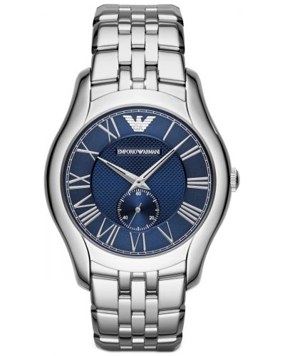 Mens AR1789 Watch