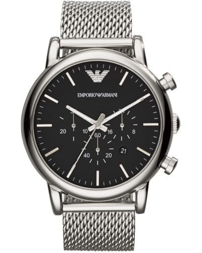 Mens AR1808 Watch