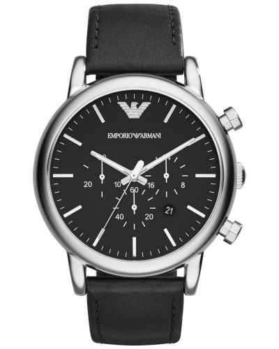 Mens AR1828 Watch