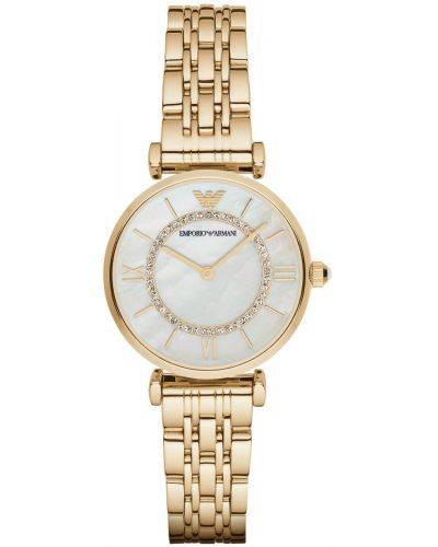 Womens AR1907 Watch