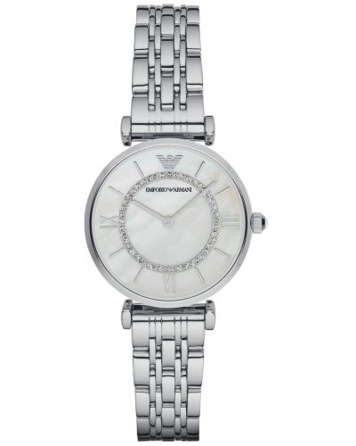 Womens AR1908 Watch