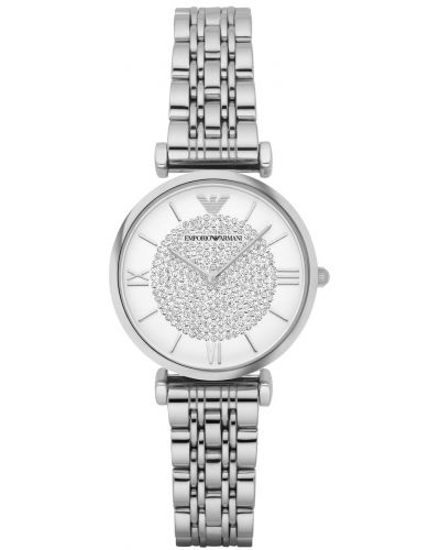 Womens AR1925 Watch