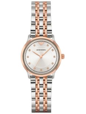 Womens AR1962 Watch