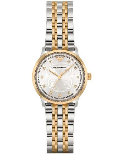 Womens AR1963 Watch