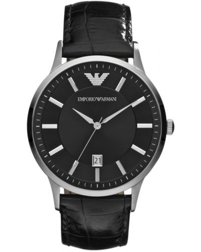 Mens AR2411 Watch