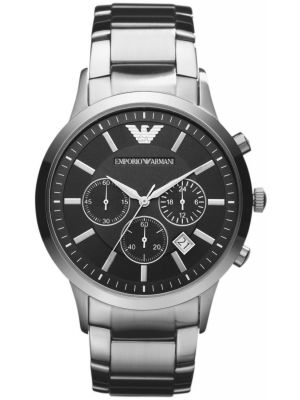 Mens AR2434 Watch
