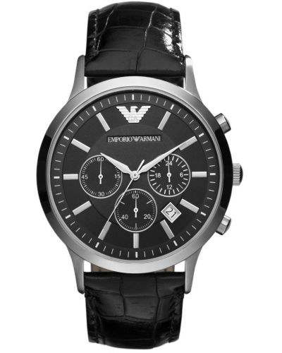 Mens AR2447 Watch