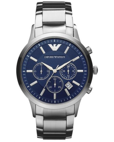 Mens AR2448 Watch