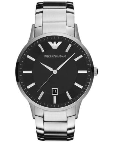 Mens AR2457 Watch