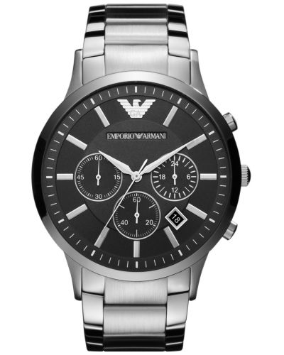 Mens AR2460 Watch
