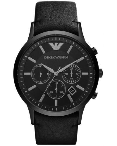 Mens AR2461 Watch