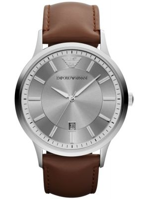 AR2463 Watch