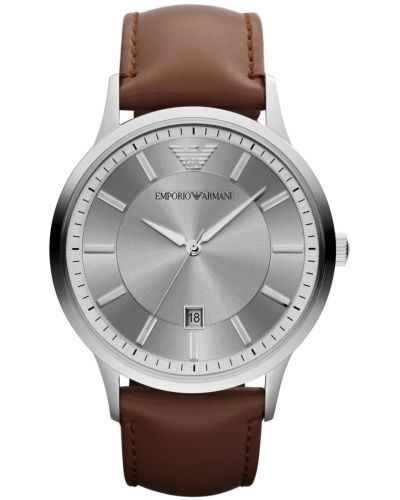 Mens AR2463 Watch