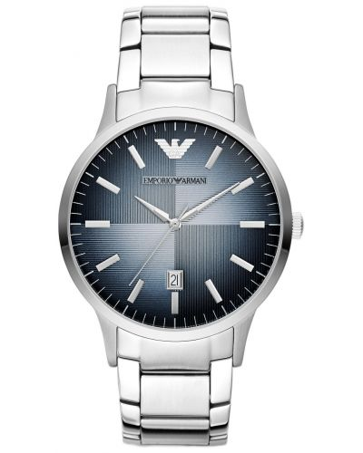 Mens AR2472 Watch