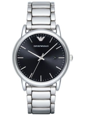 Mens AR2499 Watch