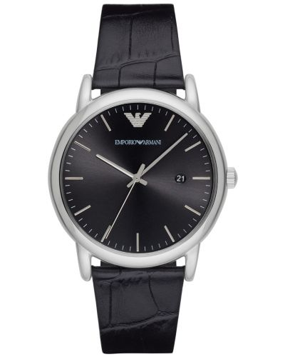 Mens AR2500 Watch