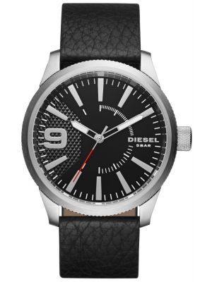 Mens DZ1766 Watch