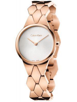 Womens K6E23646 Watch