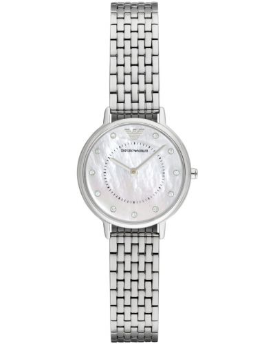 Womens AR2511 Watch
