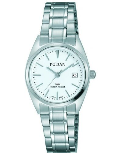 Womens PH7439X1 Watch