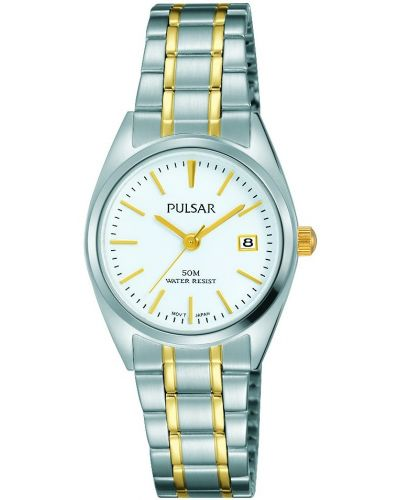 Womens PH7441X1 Watch