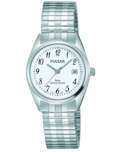 Womens PH7443X1 Watch