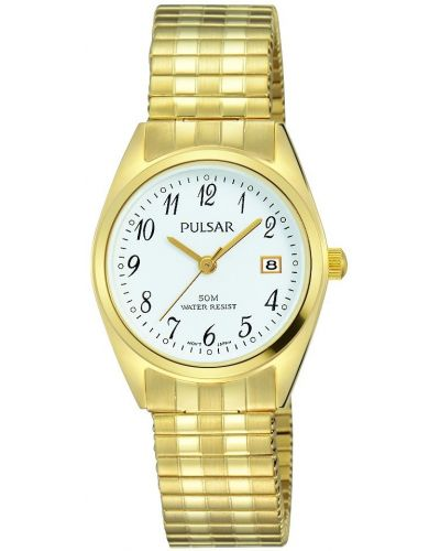 Womens PH7444X1 Watch
