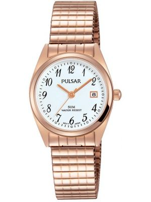 Womens PH7446X1 Watch