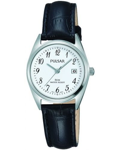 Womens PH7447X1 Watch