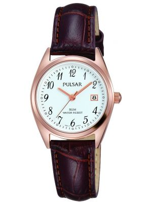 Womens PH7448X1 Watch