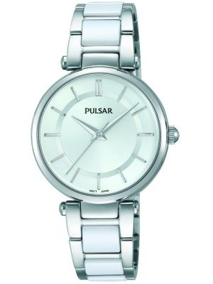 Womens PH8191X1 Watch
