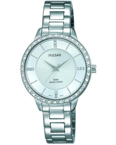Womens PH8213X1 Watch