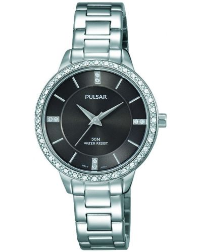 Womens PH8215X1 Watch