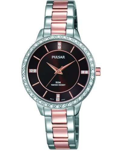 Womens PH8217X1 Watch
